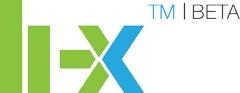 li-x GmbH