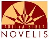 Novelis Inc.
