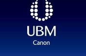 UBM Canon