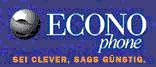 EconoPhone AG