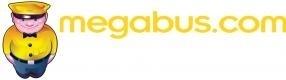 megabus.com