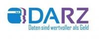 DARZ GmbH