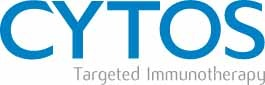 Cytos Biotechnology AG