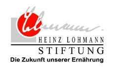 Heinz Lohmann Stiftung
