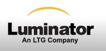 Luminator Technology Group