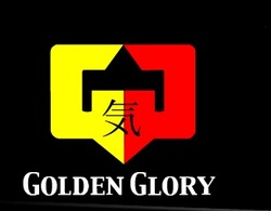 Golden Glory and Total Sport Asia