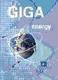 GIGA Konsortium