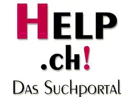 HELP Searchengines AG