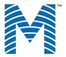 Mederi Therapeutics Inc