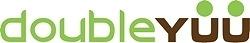 doubleYUU GmbH & Co. KG