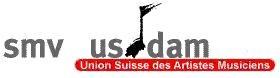 Union Suisse des Artistes Musiciens