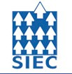 Shanghai International Exhibition Co., Ltd.