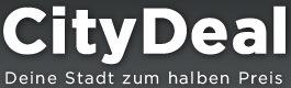CityDeal CH GmbH