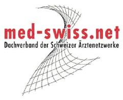 med-swiss.net