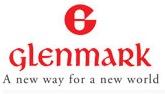 Glenmark Pharmaceuticals Ltd.