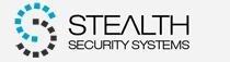 Stealth Security Sytems AG