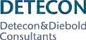 Detecon International GmbH