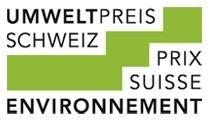 Umweltpreis / Prix Environnement  - Stiftung pro Aqua - pro Vita