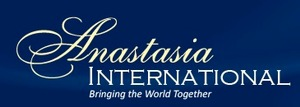 Anastasia International