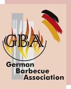 German Barbecue Association e.V.
