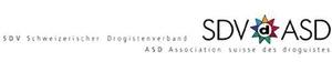 Schweizerischer Drogistenverband SDV