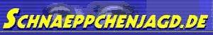 Schnaeppchenjagd.de GmbH