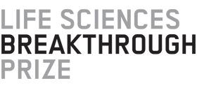 Breakthrough Prize in Life Sciences Foundation