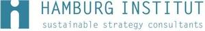 HIC Hamburg Institut GmbH