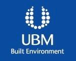 UBM Built Environment Live