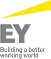 EY Entrepreneur des Jahres
