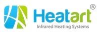 HeatArt Vertriebs GmbH