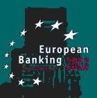 European Banking Technology Fair 2002