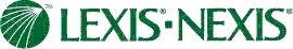 LexisNexis Information Services GmbH