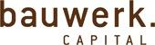 Bauwerk Capital GmbH & Co. KG