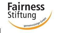 Fairness-Stiftung