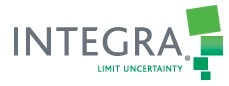 Integra LifeSciences