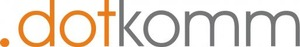 .dotkomm GmbH