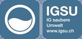 IG saubere Umwelt IGSU