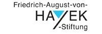 Friedrich-August-von-Hayek-Stiftung