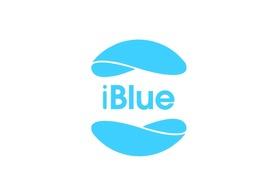 iBlue AG