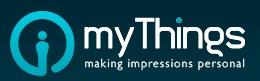 Mythings