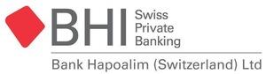 Bank Hapoalim (Switzerland) Ltd