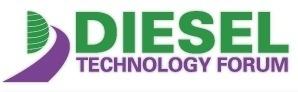 Diesel Technology Forum