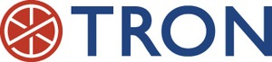 TRON - Translational Oncology at University Medical Center Mainz