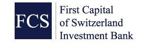 First Capital of Switzerland Investment Bank (FCS)