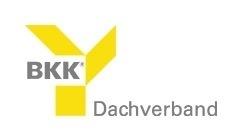 BKK Dachverband e.V.