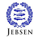 Jebsen Group