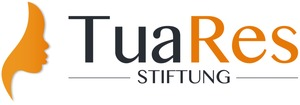 TuaRes Stiftung