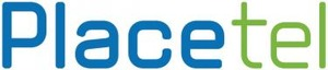 Placetel / finocom AG