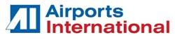 AI Airports International Limited